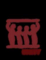 Logo Finalv2.png