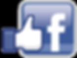 facebook-logo-png-2.png