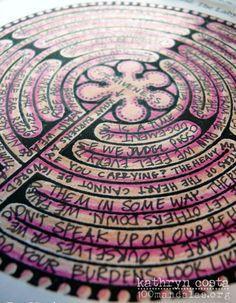 Labyrinth Journal.jpg