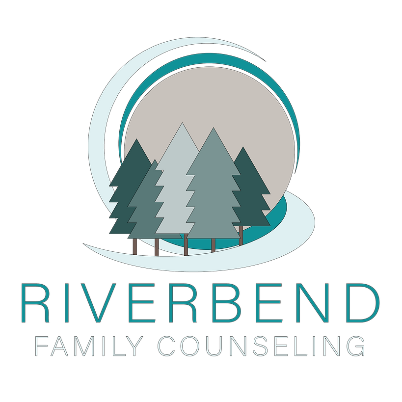 Riverbend Family Counseling Full.png