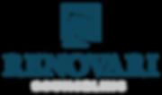 Renovari-Logo-Final-01.png