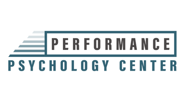 Performance Psychology Center Full.png