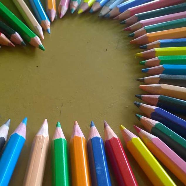 Art Therapy.jpeg