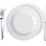 Dinner Set.png