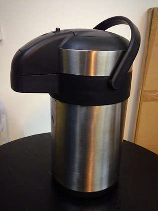 3 litre Coffee/Tea Airpot