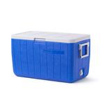 Ice cooler.jpg