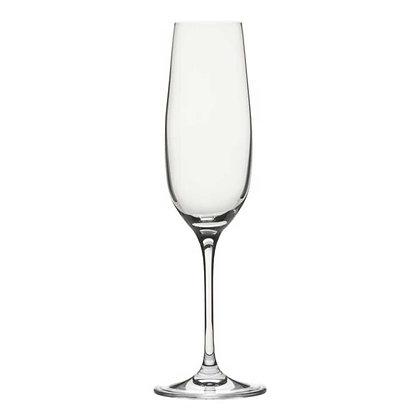 5.5oz Champagne Class
