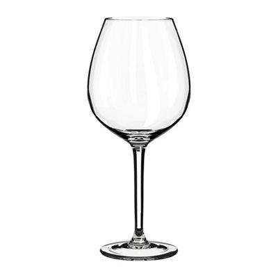 8oz Wine Glass