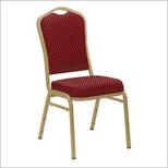 Banquet chair.jpg
