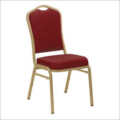 Banquet chair.jpg