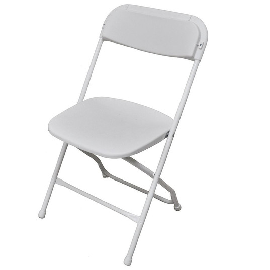 Plastic Folding Chair.jpg