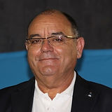 Michel Huertas 1.jpg