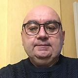 Fabrice Dubuisson.JPG