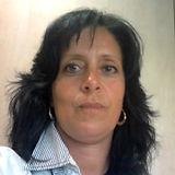 Christine Mannevy.jpg