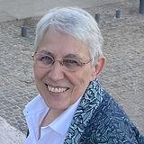 Anne Tournier Laserve 2.jpg
