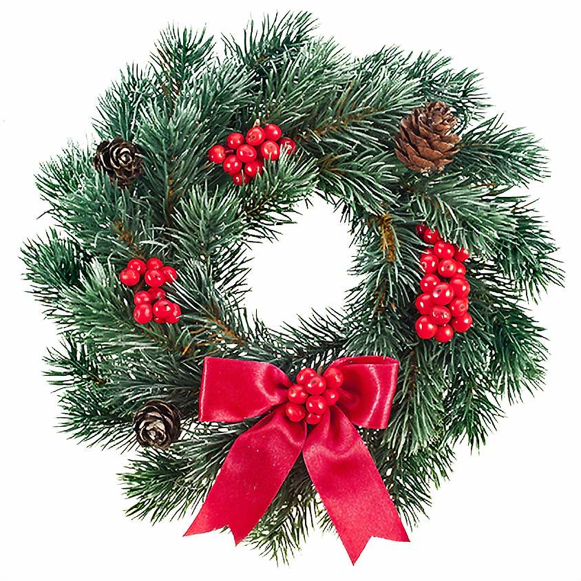 Holiday Peace, Holiday Joy