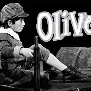 Bonale Oliver bw.jpg