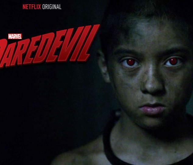 Daredevil_edited.jpg