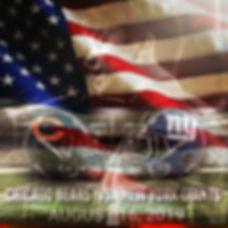 Banner FB Cover.jpg
