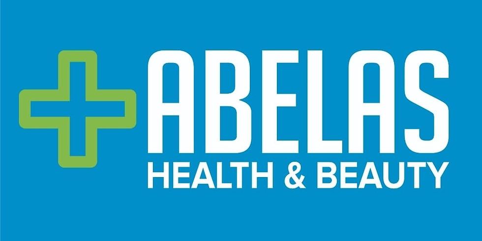 Gozo - Abela Pharmacy