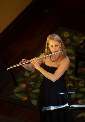flute high res20.JPG