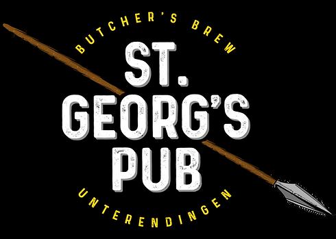 Logo-St.-Georgs-Pub.png
