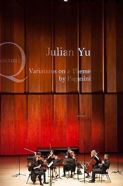 Ensemble Q Concert September 2018.JPEG