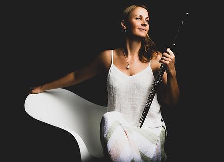 Monika Koerner (Low Res18).jpg