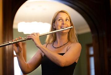 flute high res29.JPG