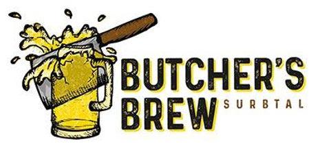 Butchers Brew Logo.jpg