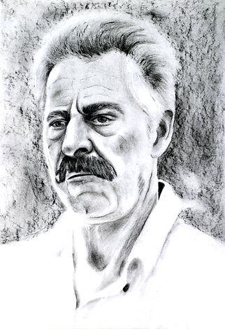 Günther