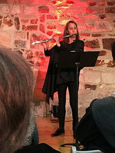 Fragments Ensemble concert May 2019.JPG