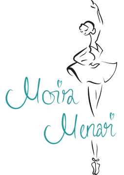 MoiraMenari_Color-Logo_.png