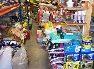 chicken supplies.jpg