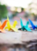 origami-wallpaper.jpg
