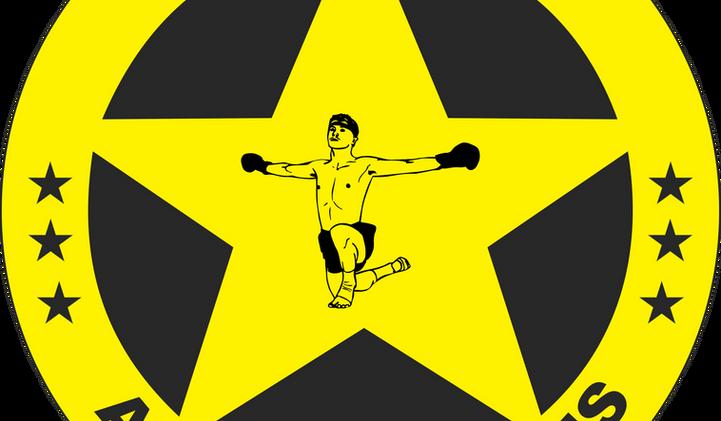 Logo_Scucuglia.png