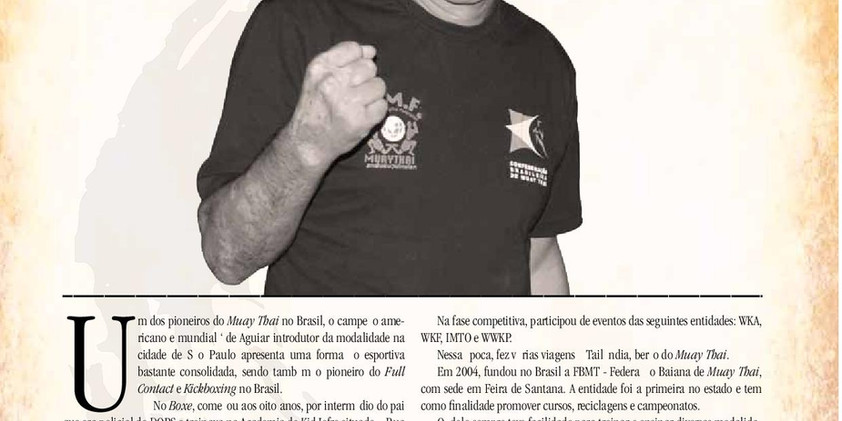 Alvaro-de-Aguiar-page-001.jpg
