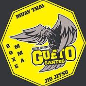 GuetoSantos_Logo.jpeg