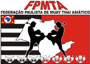 Logo_FPMTA.png