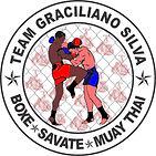gracilianoTeam.jpg