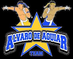 AlvarodeAguiarTeam.png
