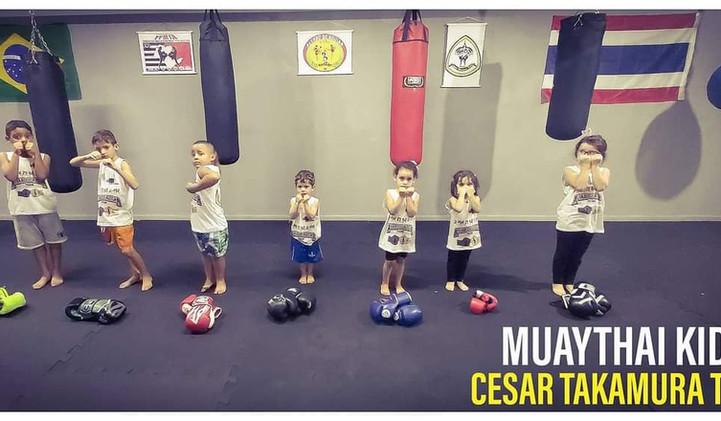 CesarTakamuraTeam_1