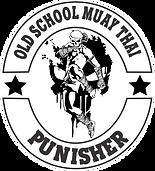 LogoPunisher.png