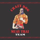 CRAZY DOG TEAM.png