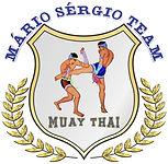 Mário Sérgio Team.jpg