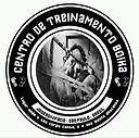 Logo_Boika.jpeg