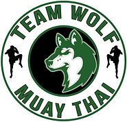 TeamWolfMuayThai_edited.jpg