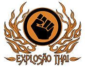 EXPLOSÃO THAI.jpg