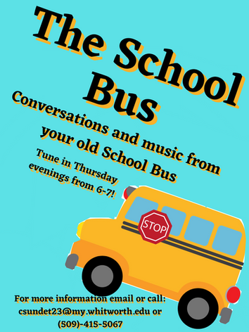 The School Bus Poster.png
