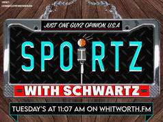 SportzWithSchwartz.jpeg